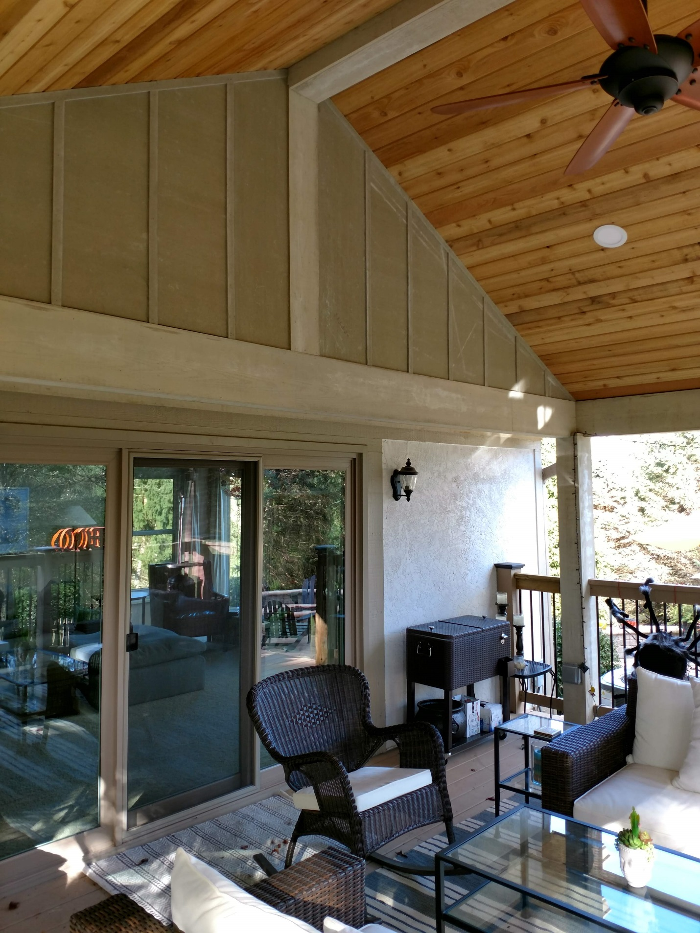 This-open-porch-interior-boats-Hardie-siding-and-Boral-trim