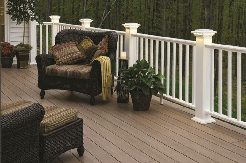 We-make-it-easy-to-choose-your-color-and-railing-for-your-new-deck