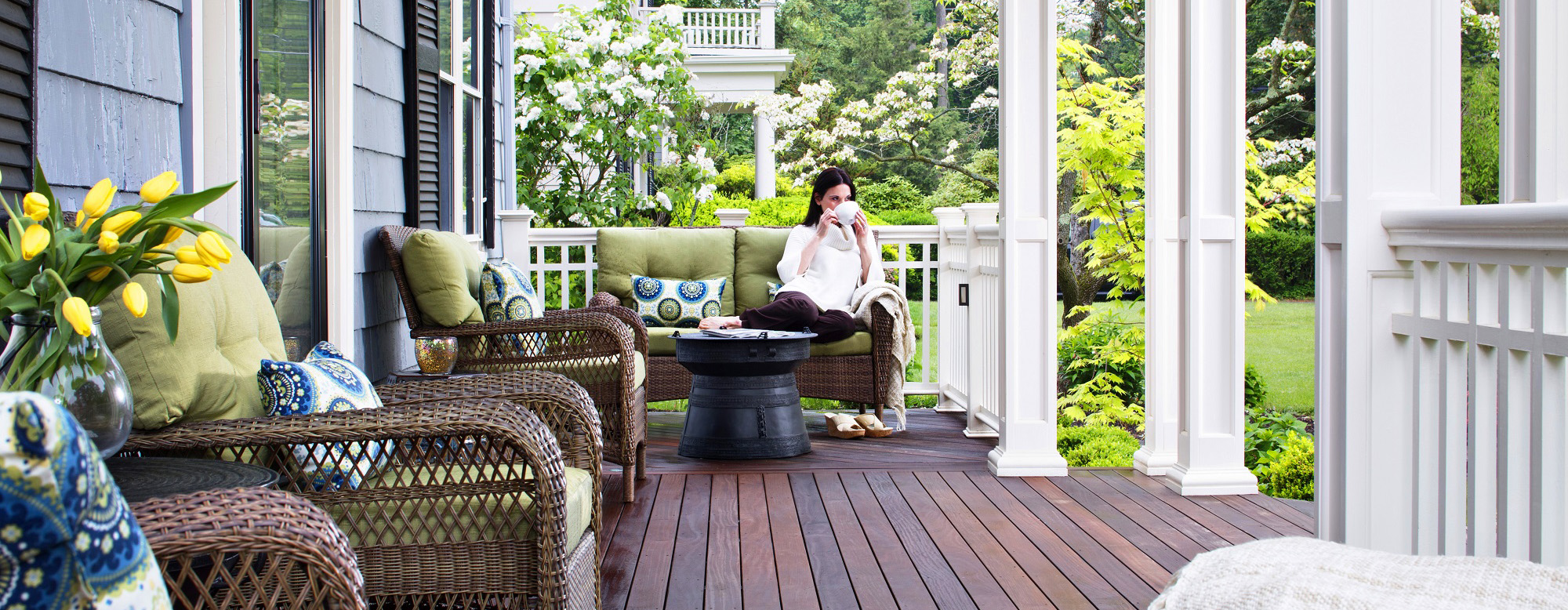 Daydreaming-about-a-new-outdoor-living-space-?