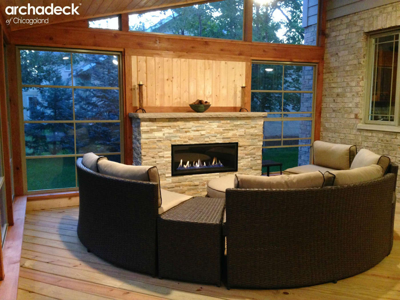 colders living room furniture. Integrating An Outdoor Fireplace Into Your Screened In Porch Or Sunroom Is A Great Way To Create Warmth And Ambiance Throughout The Colder Seasons. Colders Living Room Furniture S