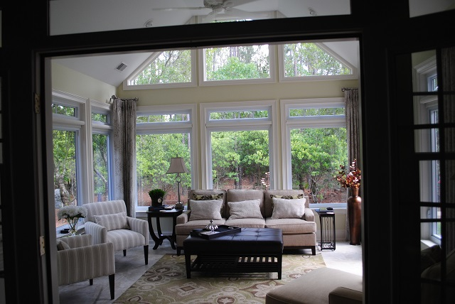 A Columbia SC Sunroom Is The Perfect Summer Escape! Thumbnail
