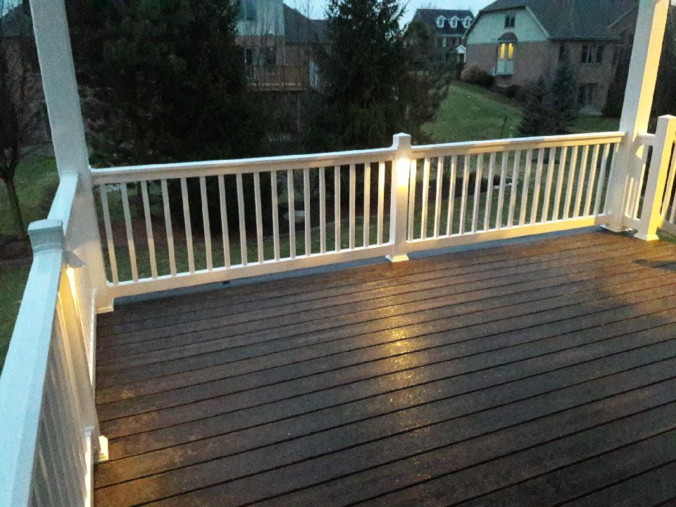 Centerville-OH-low-maintenance-deck-and-railing