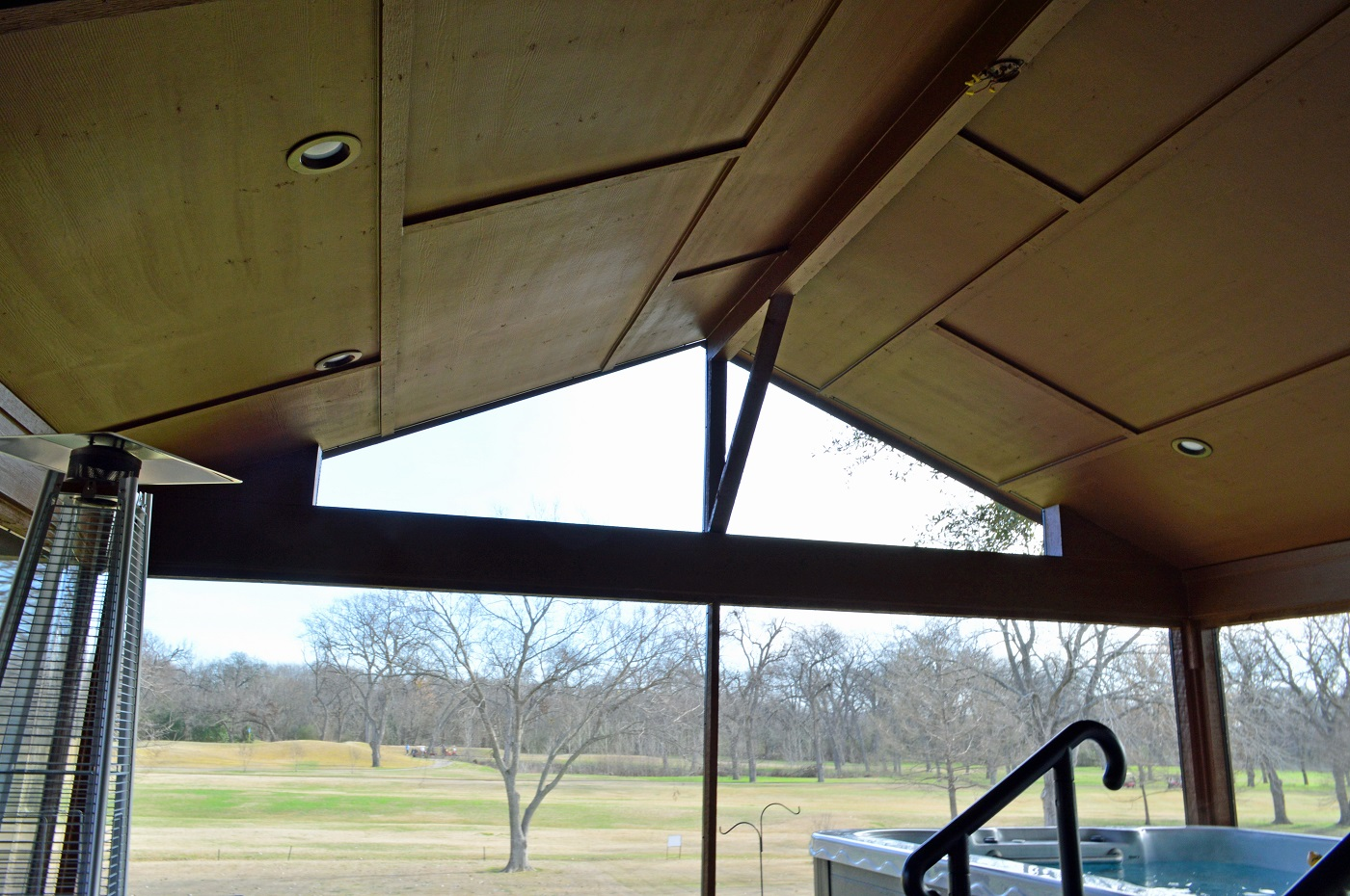 Gable-roof-detail-from-within-porch