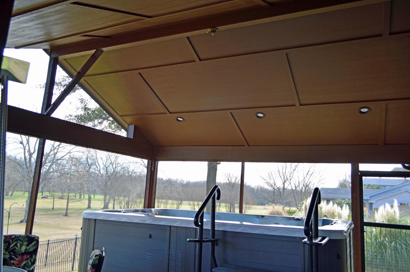 Hardie-interior-ceiling-detail
