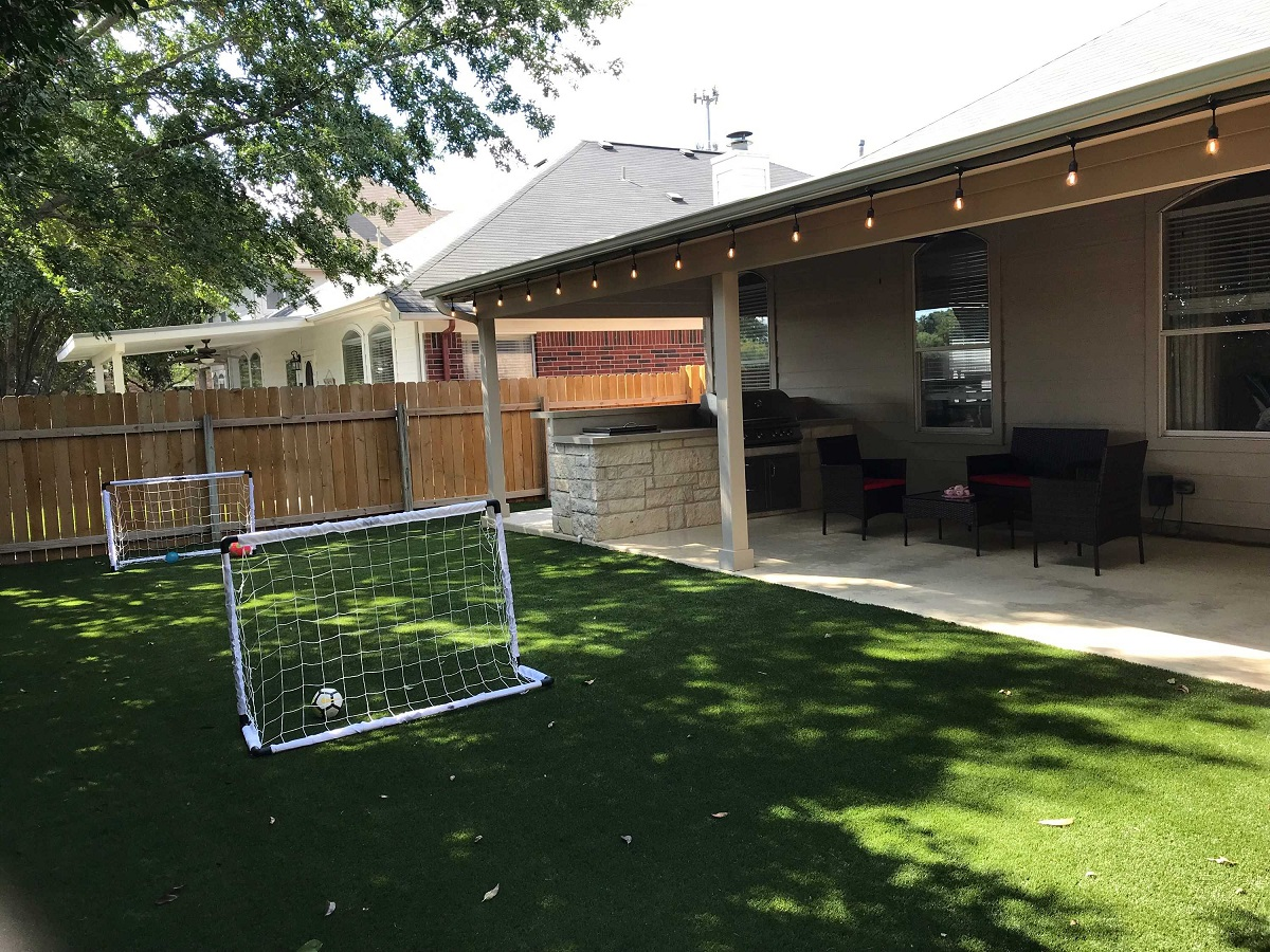 New-covered-patio-addition-in-Round-Rock-TX
