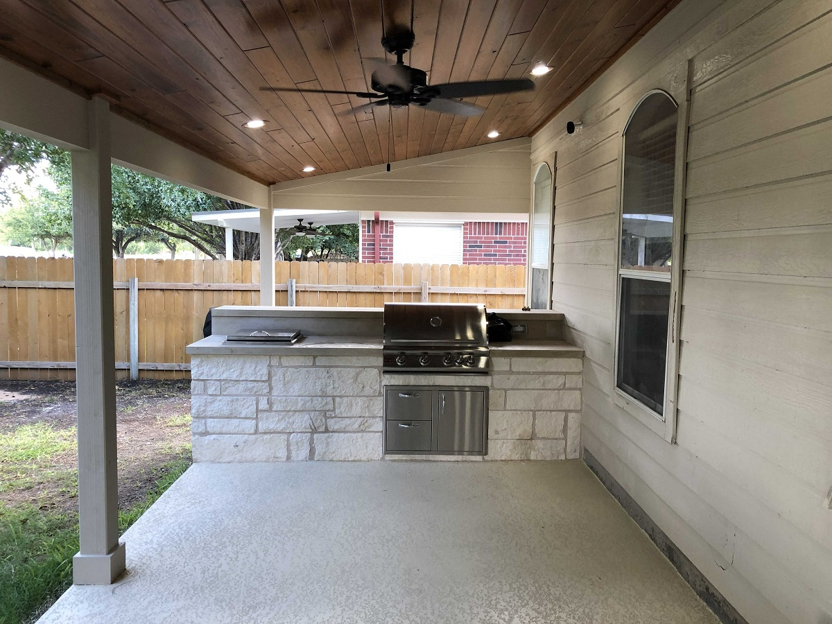 This-covered-patio-is-finished-with-quality-details-inside-and-out