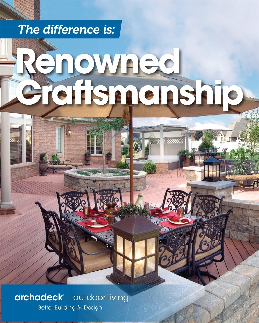 Don't-forget-the-craftsmanship-that-comes-with-every-space-we-build