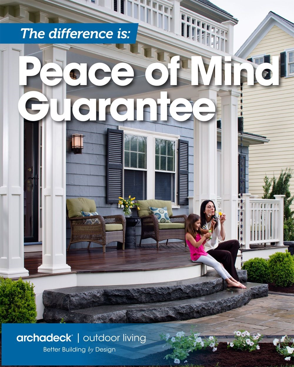 Our-unique-completion-guarantee-provides-peace-of-mind-knowing-your-job-is-completed-no-matter-the-circumstances