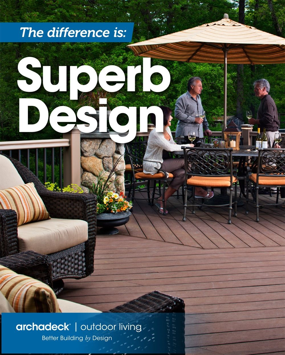 With-Archadeck-of-Nashville-you-get-a-truly-custom-designed-outdoor-structure-created-just-for-you