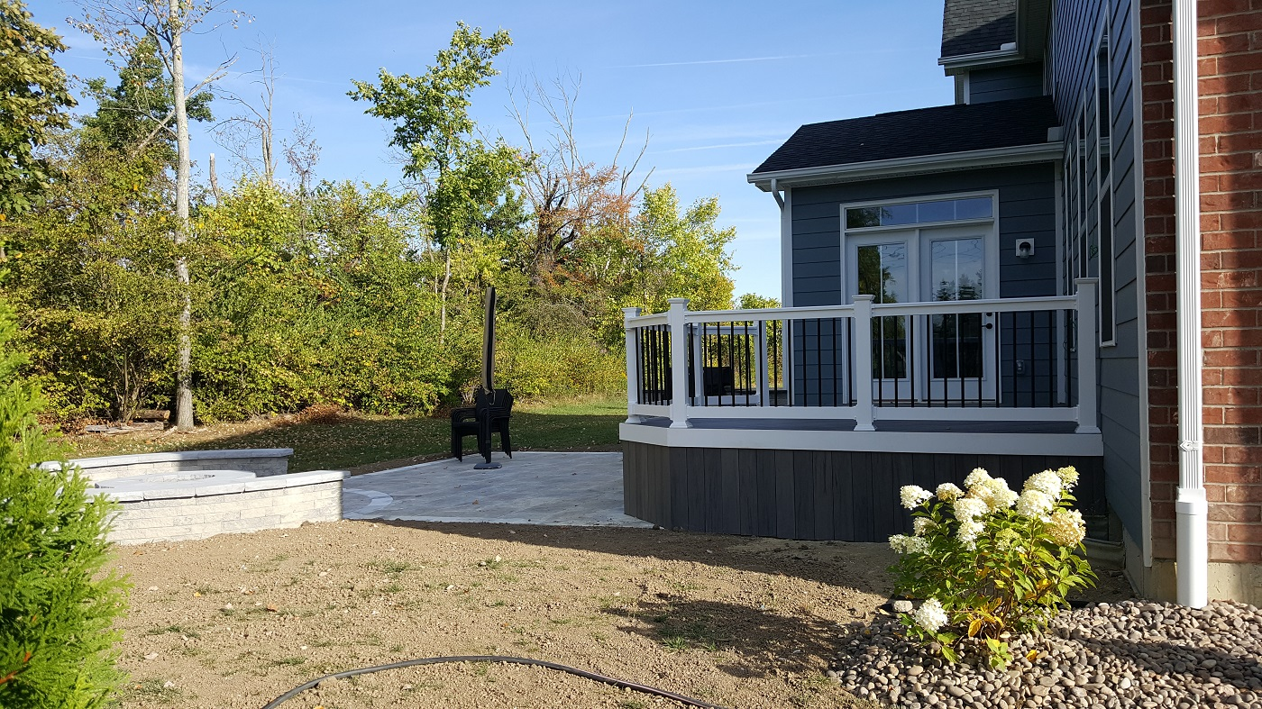 New-low-maintenance-deck-in-Centerville