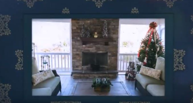 All I Want For Christmas is a New Outdoor Living Space From Archadeck! Thumbnail