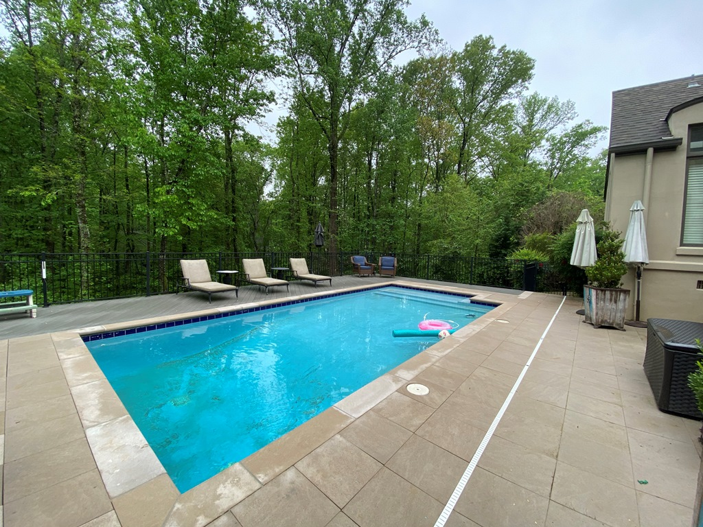 Mountain-Brook-pool-just-steps-from-their-backdoor