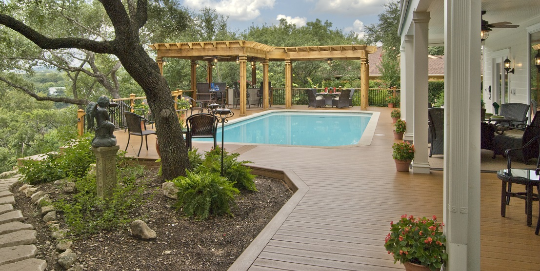 plano tx patio and deck builder