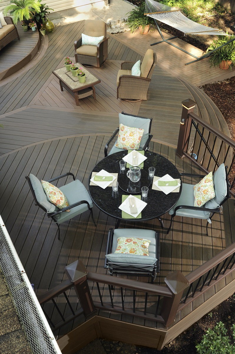 plano tx patio and deck builder rh nedallas archadeck com