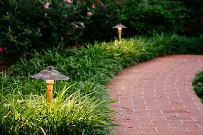 Good Outdoor Lighting Changes The Way You Live, Brings Your Family Outdoors  To Gather And Gives You Opportunities To Enjoy Your Backyard Long After The  Sun ...