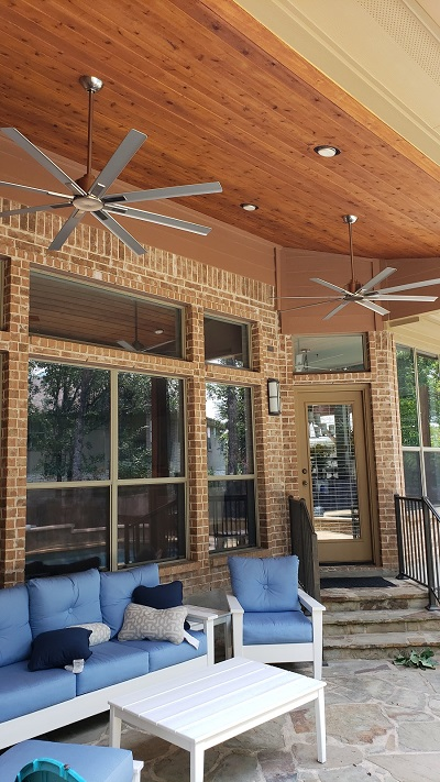 Interior-view-of-covered-patio-addition
