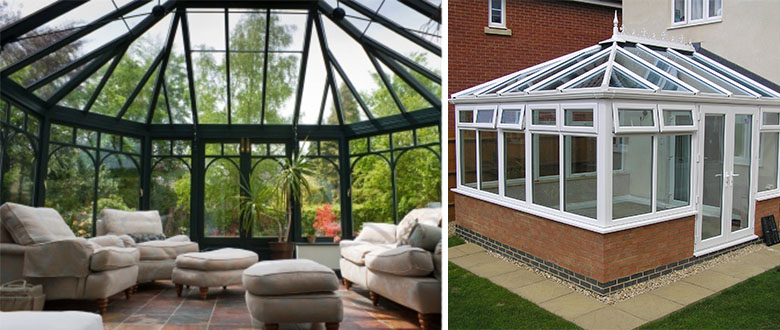 Screened Room Additions Let In Plenty Of Sunlight And Get You Closer To  Nature, But Arenu0027t Really Usable In Colder Months. While The Roof And  Screens ...
