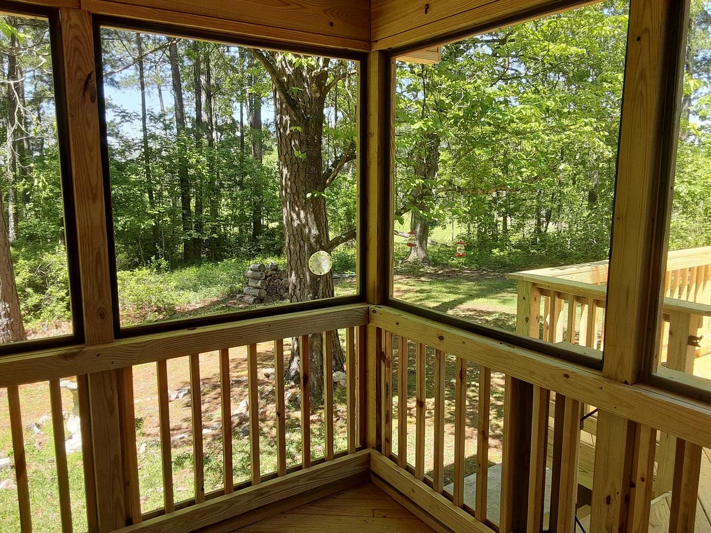 Interior-of-screened-porch