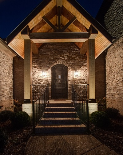 Are you ready to add nashville outdoor lighting but dont know are you ready to add nashville outdoor lighting but dont know where to begin aloadofball Choice Image