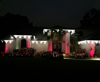Professional outdoor lighting tampa get the most mileage out of outdoor lighting perspectives of clearwater tampa bay is making a aloadofball Gallery