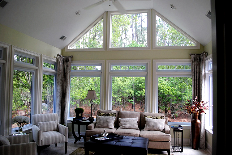 Columbia S Premier Outdoor Living Design And Build Firm