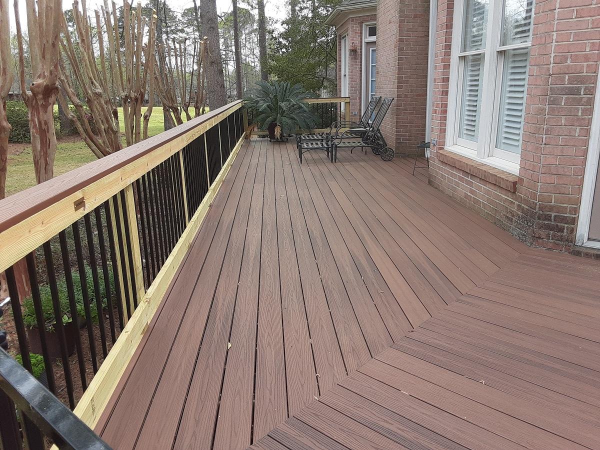 Stunning-new-Fiberon-low-maintenance-deck