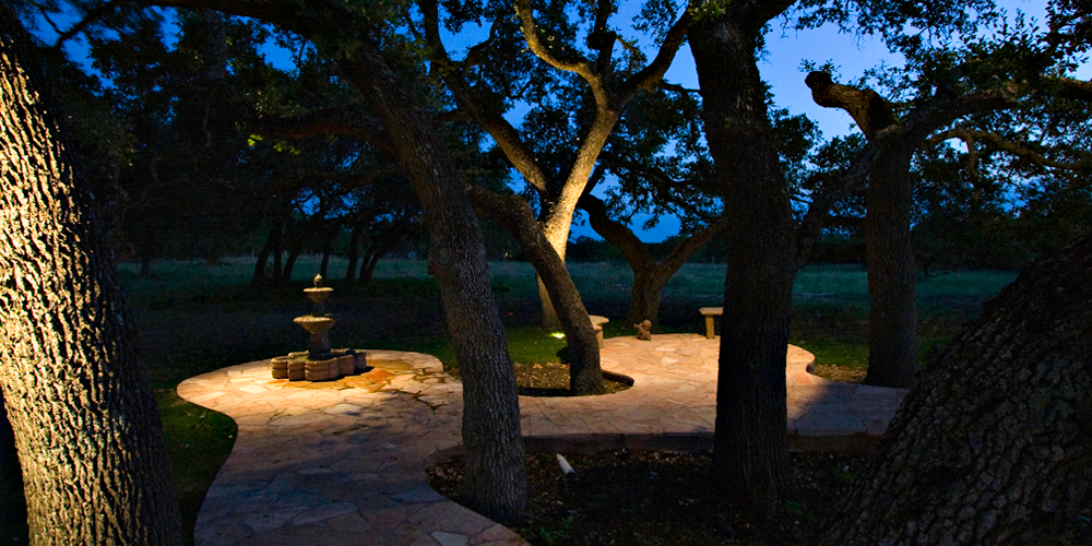 Choose the outdoor lighting company in virginia beach that truly now and then a local landscaping company will add outdoor lighting to its list of services offered this doesnt mean theyre qualified mozeypictures Choice Image