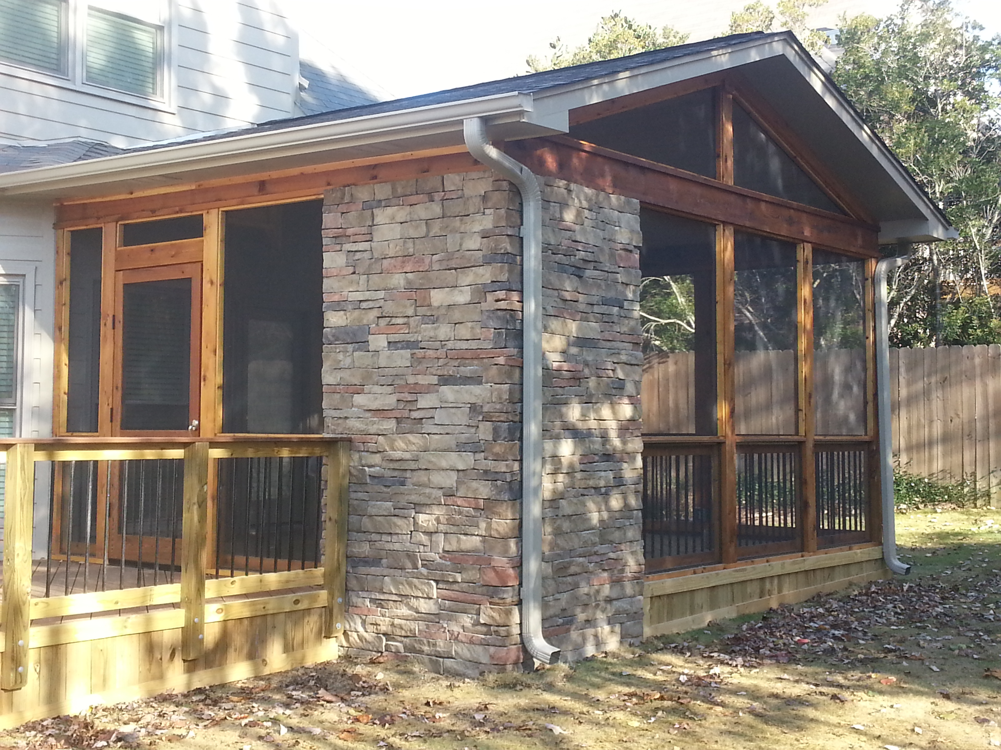 along together start your listing of home outdoor olathe how a want at ideas fireplace flames screened district town porch acquire you with on construct outside analyze before ks design blog to look ll an