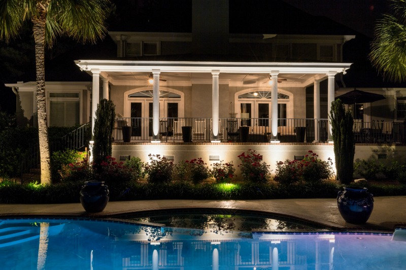 houston-pool-lighting-company