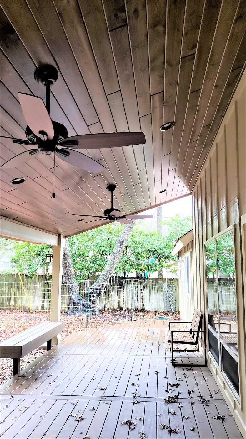 Stunning-new-porch-cover-in-NW-Austin