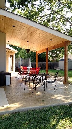 Cedar-Park-custom-patios
