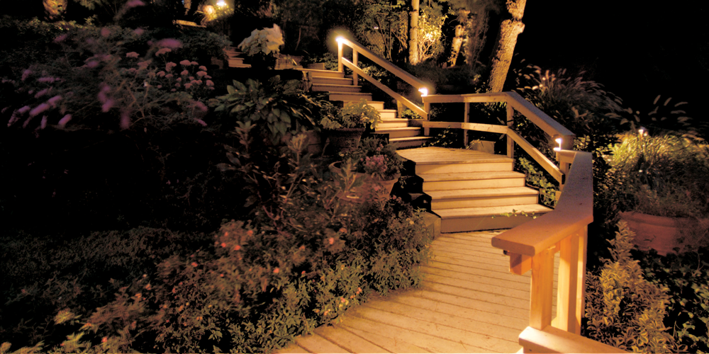 outdoor lighting discount Cuyahoga Falls OH