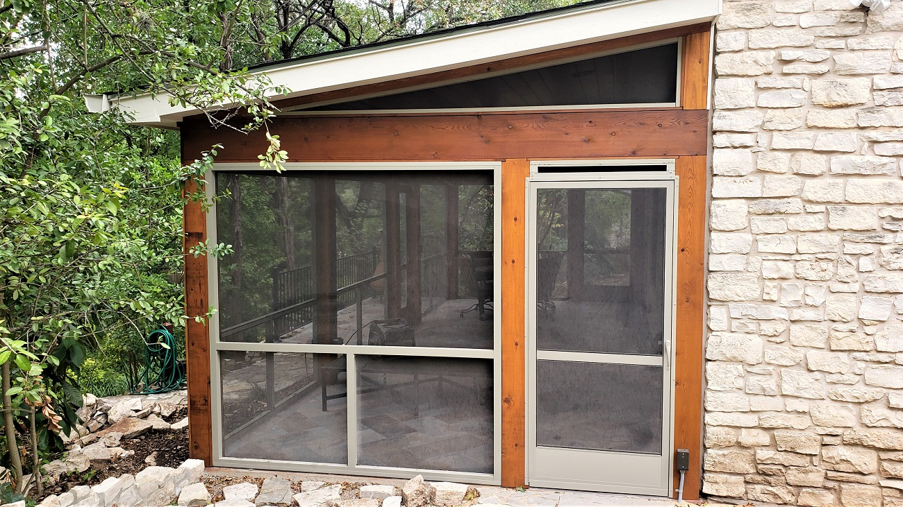New-screened-porch-in-SW-Austin-by-Archadeck-of-Austin