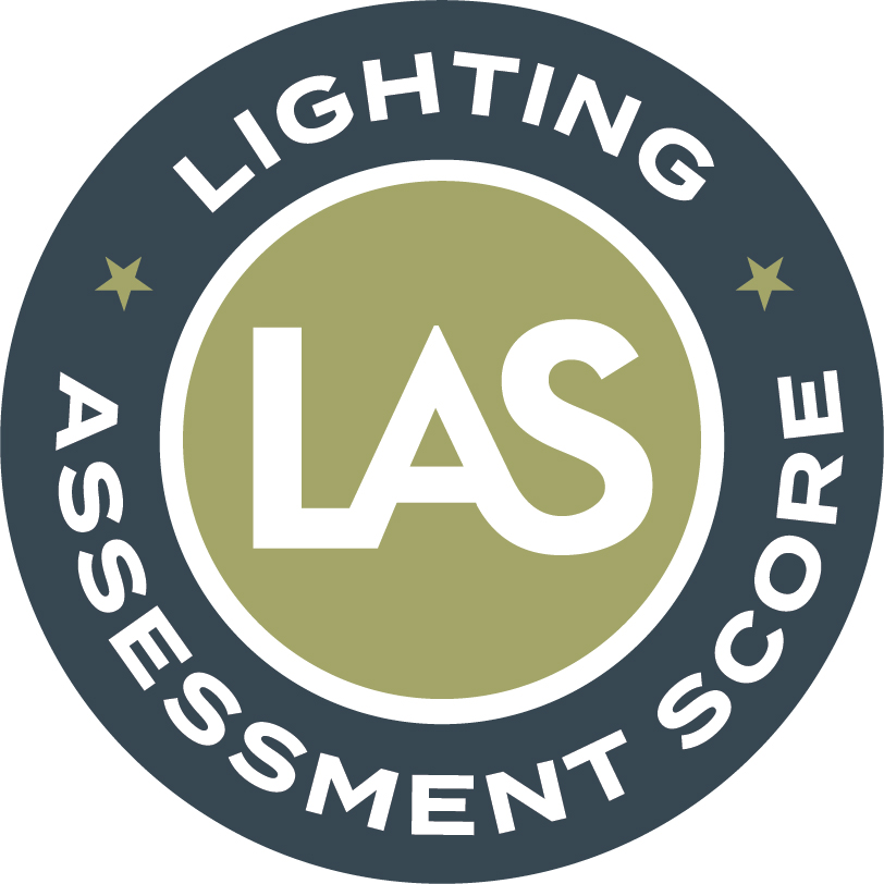 assess your outdoor lighting system for free