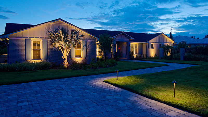 Tips on choosing an outdoor lighting company outdoor lighting choosing an outdoor lighting company doesnt have to be a daunting task when you choose outdoor lighting perspectives of jacksonville you are choosing the aloadofball Image collections