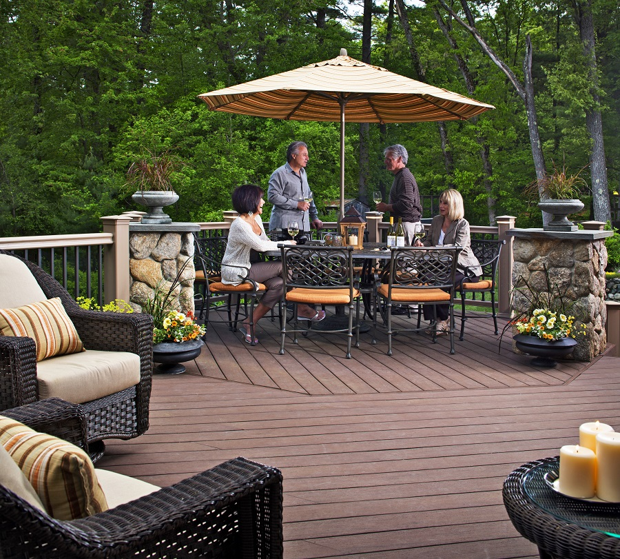 Outdoor-living-in-Fairlawn-OH-is-better-with-an-Archadeck-deck