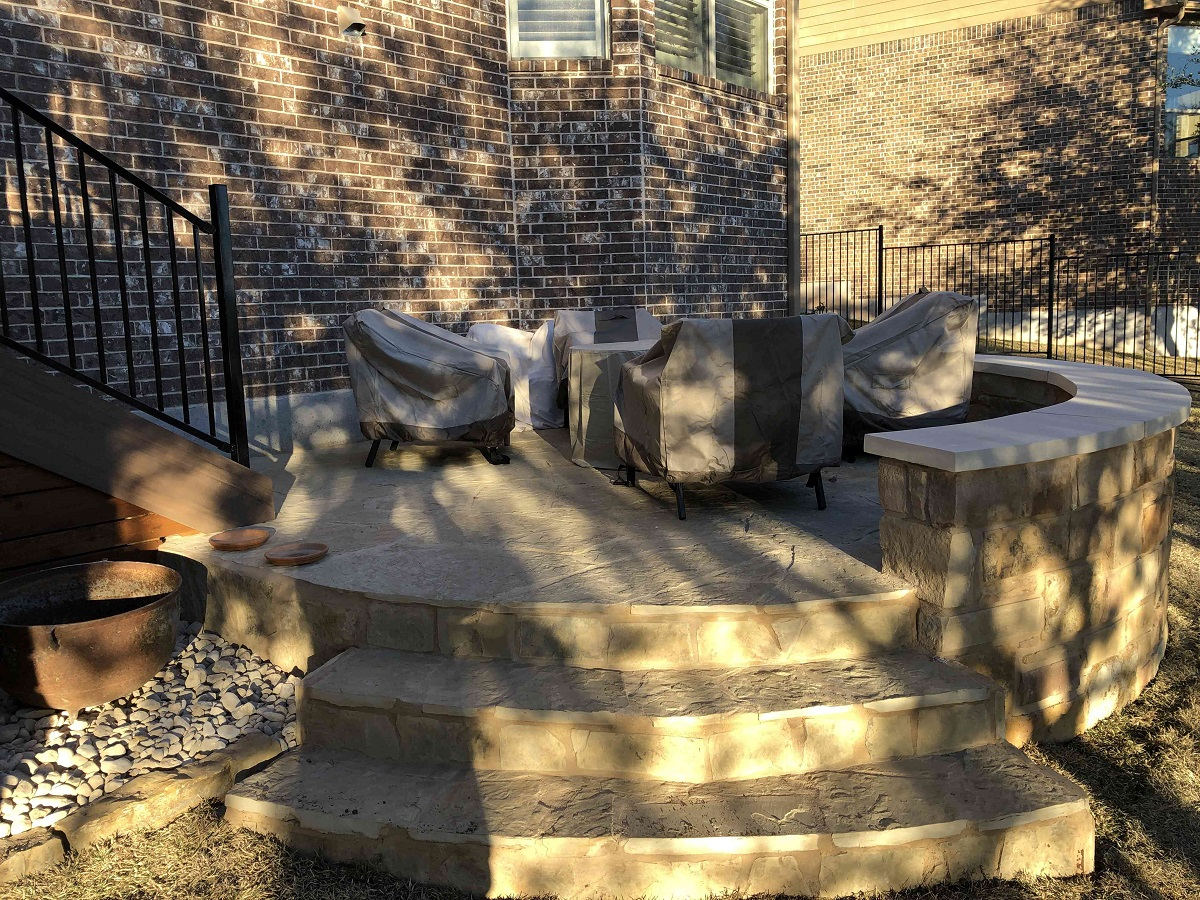 The-stunning-new-patio-is-welcoming