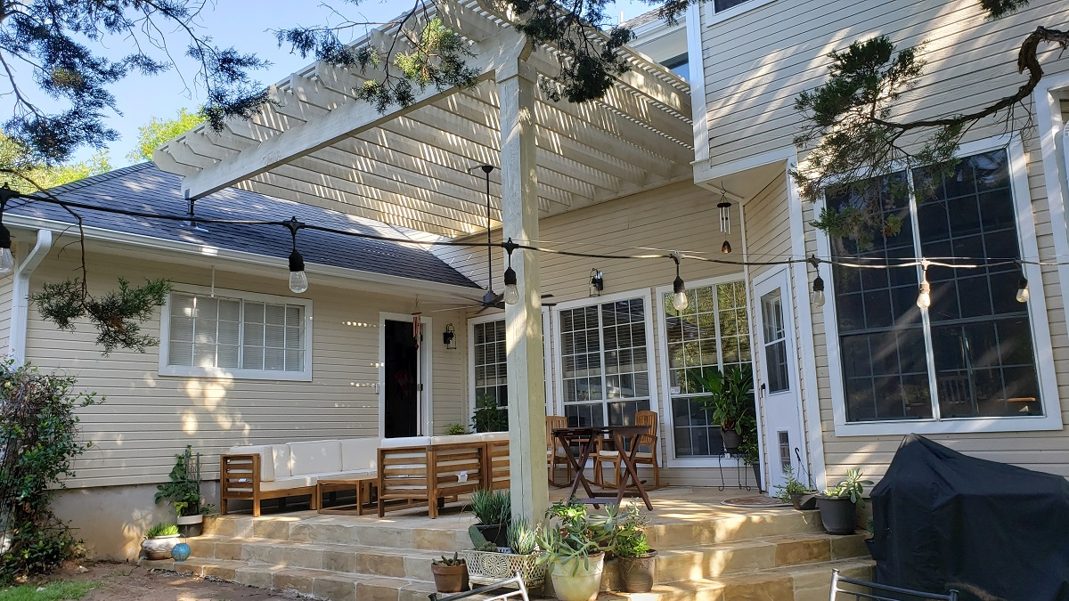 After-Archadeck-of-Austin-completed-the-project
