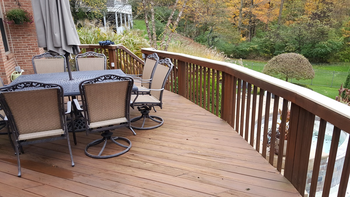 Existing-deck-before-we-began-the-redecking-project