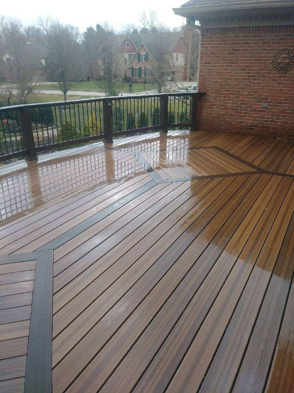 Sugar-Creek-Township-redecking