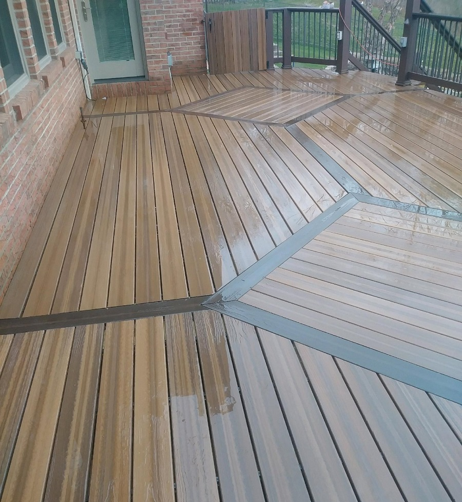 Stunning-deck-upgrade-through-redecking-in-Sugar-Creek-Township