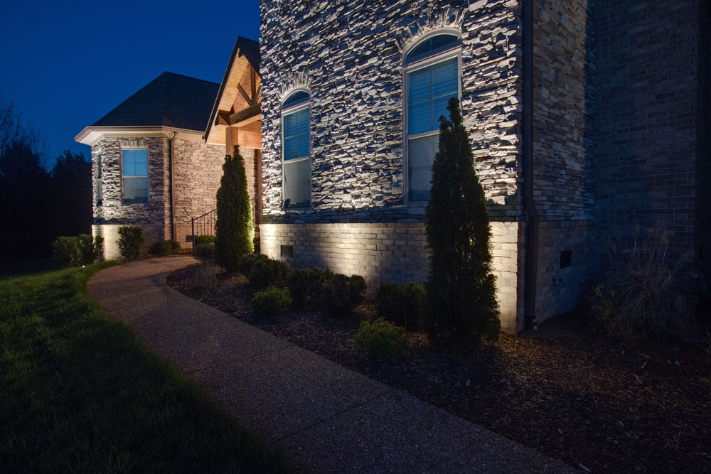 Led Outdoor Lighting Systems Topsail led outdoor lighting company we offer custom outdoor lighting systems with the best copper and brass led outdoor lights while our top quality lighting fixtures steal the show workwithnaturefo