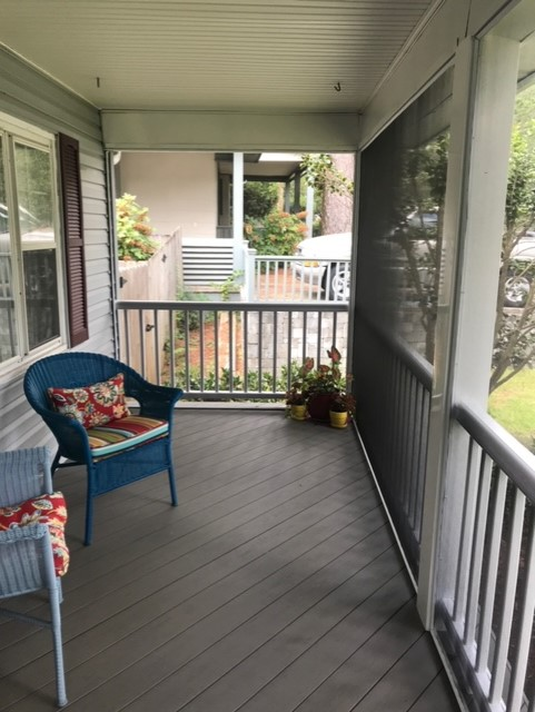 Interior-of-Homewood-screened-porch