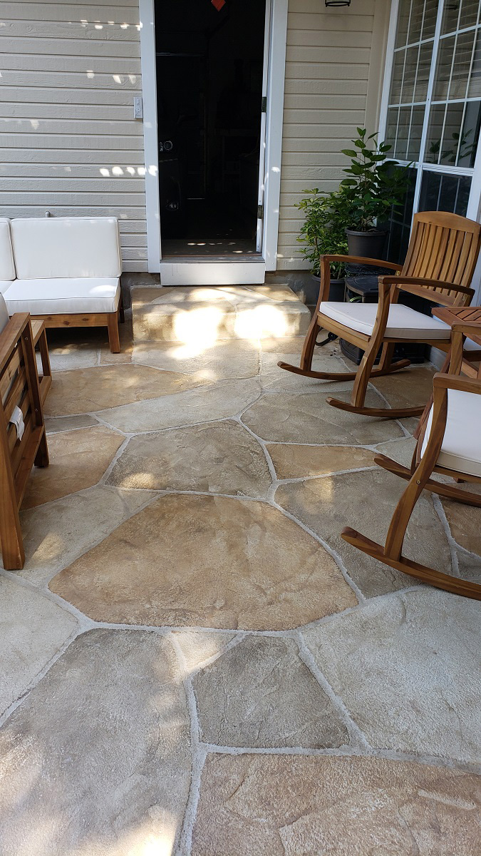 The-new-patio-adds-tons-of-ambiance-and-function