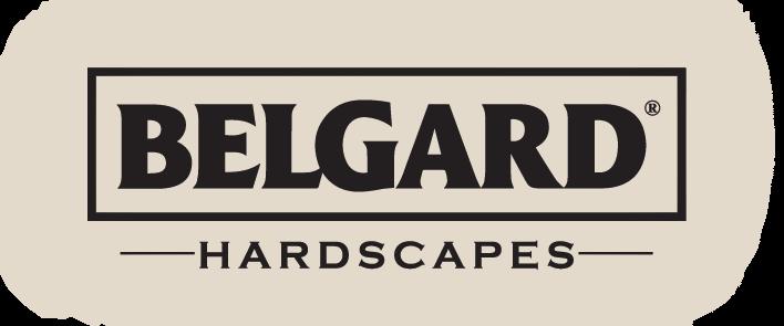 Archadeck-of-Nashville-uses-Belgard-hardcapes-extensively