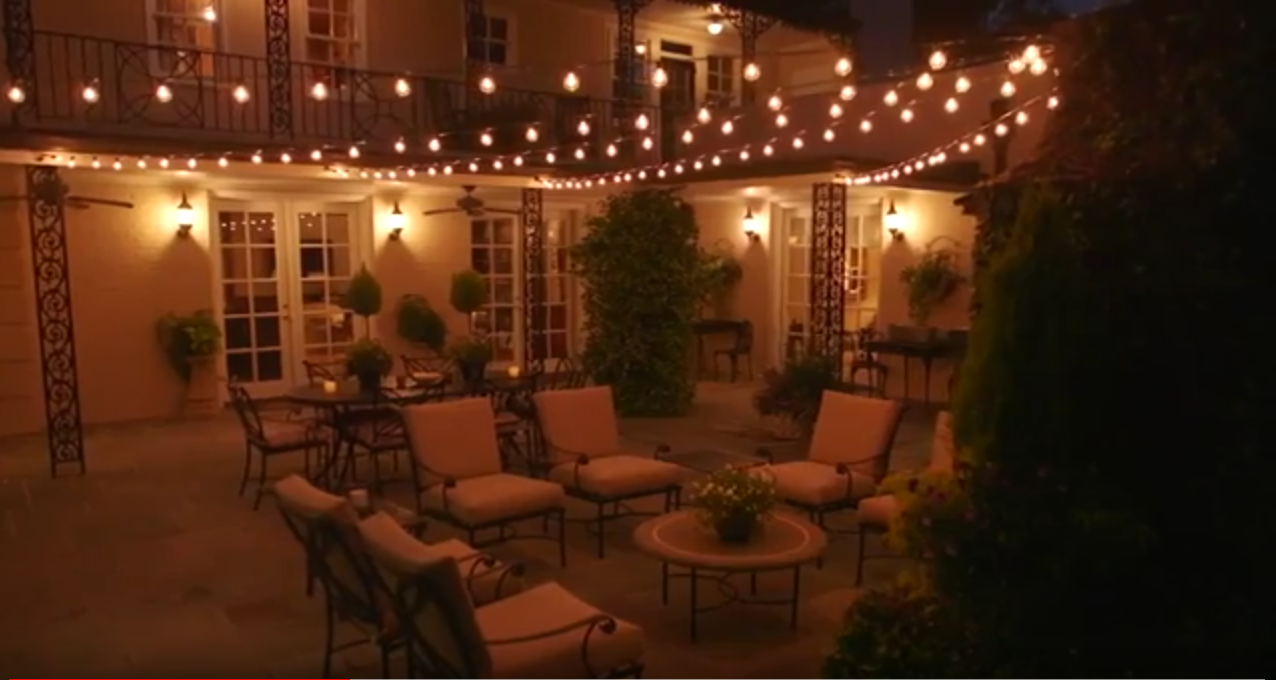 Outdoor Lighting Perspectives Free Outdoor Lighting Design Guide Thumbnail