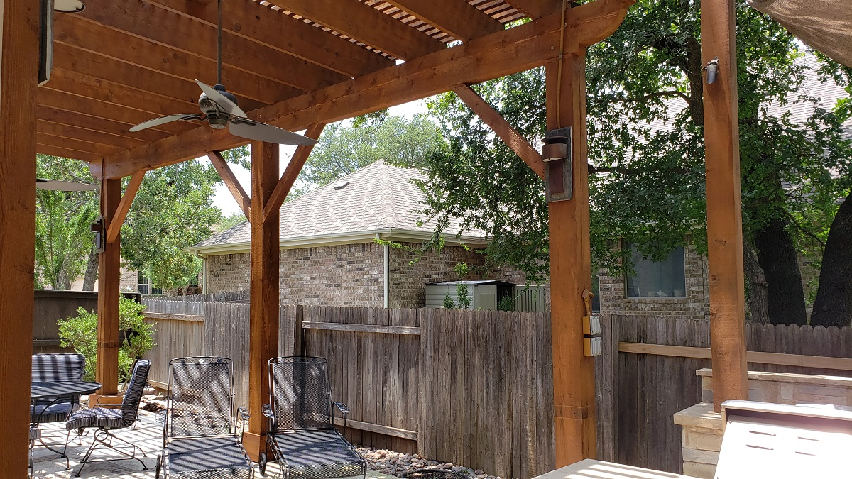 The-pergola-improvements-made-a-huge-structural/safety-and-aesthetics-difference