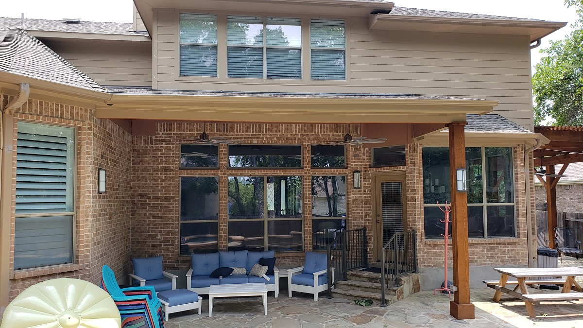 New-patio-cover-and-improved-poolside-pergola