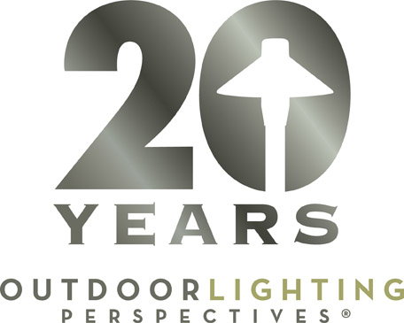 Bonita Springs Outdoor Lighting