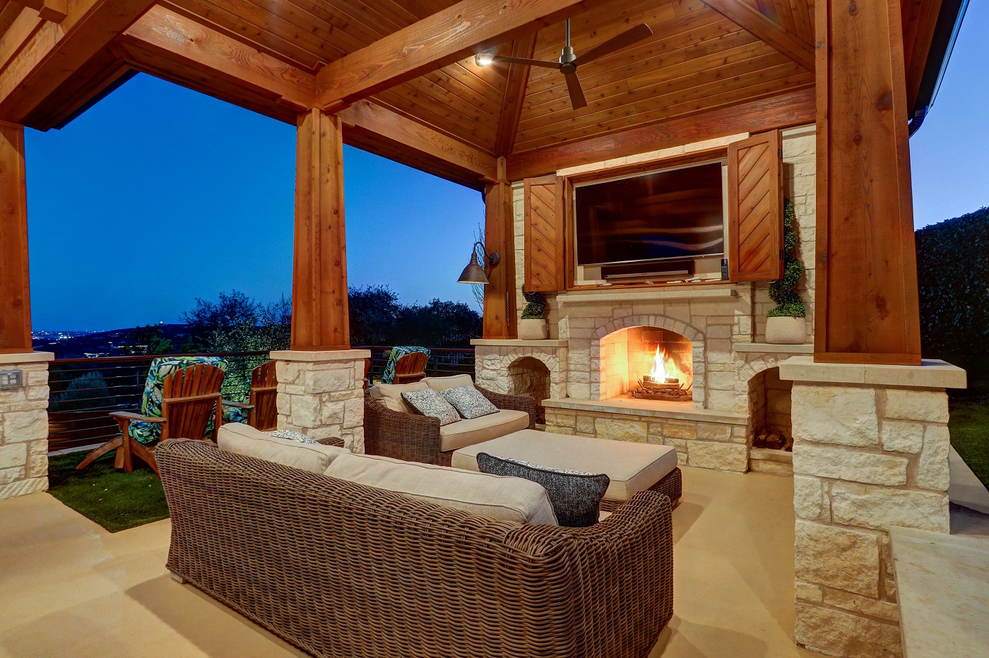 award-winning-outdoor-living-space-in-Davenport-Ranch